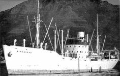 MS Birkaland