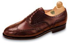 Vass Cipő