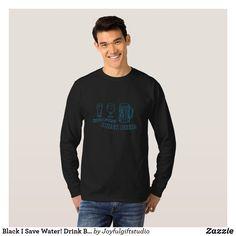 Headshot Basic Long Sleeve T-Shirt - Heavyweight Pre-Shrunk Shirts By Talented Fashion & Graphic Designers - Shirt Print Design, Shirt Designs, Lgbt T Shirts, Tee Shirts, Fashion Graphic, Mens Suits, Tshirt Colors, Shirt Style, Graphic Designers