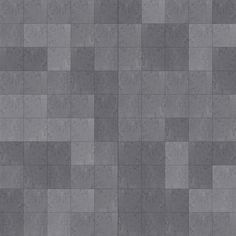 82efec51fd9e19657bb45cf20e9c407b.jpg (736×736)