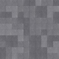 textura pisos - Buscar con Google