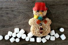 Snowman lunch for kids #Christmas #Winter #KidsLunches