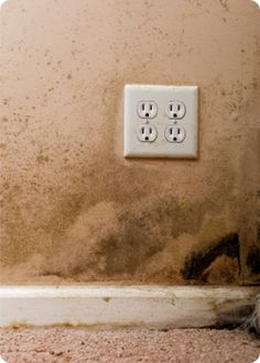How To Clean A Smoke Smell From Wood Panel Walls Remove