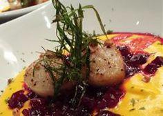 www.nobievolution.com - incredible private caterer.