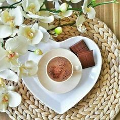 Just for you my love! Coffee Heart, I Love Coffee, My Coffee, Good Morning Coffee, Coffee Break, Coffee Cafe, Coffee Drinks, Coffee Flower, Cafetiere