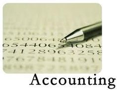 $2,500 scholarship for college juniors, seniors and grad students in an accounting course, Deadline Nov. 30