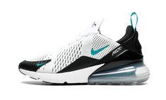 Cute Nike Shoes, Cute Nikes, Nike Air Shoes, I Love My Shoes, Nike Max, Fresh Shoes, Air Max 270, Childrens Shoes, Nike Women