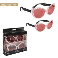 2f4e93177c Γυαλιά ηλίου Minnie Mouse. Γυαλιά με απίθανο σχεδιασμό και χρώματα! Με  ειδικό προστατευτικό φίλτρο