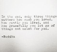 Zen - Buddha...