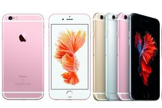 awesome Apple iPhone 6s 6s PLUS 16GB Unlocked Verizon TMobile AT&T & more Excellent A+   Check more at http://harmonisproduction.com/apple-iphone-6s-6s-plus-16gb-unlocked-verizon-tmobile-att-more-excellent-a/