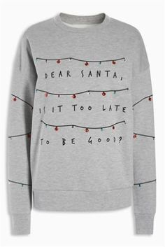 33 Best funny christmas jumper images  1afd8b13e