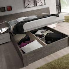 Tv unit in common bedroom modern style bedroom by u and i designs modern Tv Unit Furniture Design, Tv Unit Design, Tv In Bedroom, Bedroom Modern, Corner Tv Unit, Tv Unit Decor, Modern Tv Units, Living Room Tv Unit, Cabinet Design