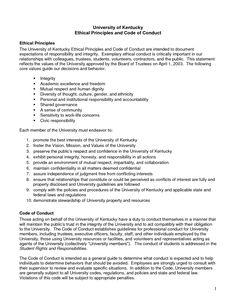 popular rhetorical analysis essay writer sites for school