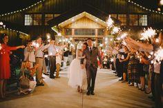 Dylan & Tauri : Salt Lake City Wedding