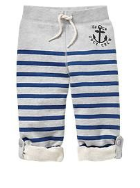 Baby Clothing: Toddler Boy Clothing: Cannes | Gap