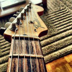 http://www.innovacionnatural.com/brands/Leche-de-Alpiste.html   guitar's dream