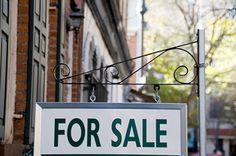 Tips for a speedy house sale from The Old Farmer's Almanac