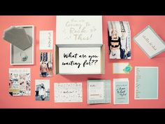 I'm ready for more teammates! The Stylist Opportunity | Be Your Own Style Boss with Stella & Dot