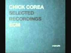 Chick Corea, Airto Moreira & Flora Purim - Sometime Ago
