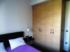 bedroom Lcd Television, Two Bedroom Suites, Double Beds, Minimalism, This Is Us, Relax, Lounge, Luxury, Furniture