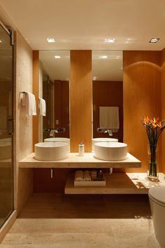 55 best bathroom vanity basin images bath room bathroom rh pinterest com