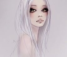 Inspiring picture art, drawing, fashion, fashion illustration, girl. Resolution: 714x1018 px. Find the picture to your taste!