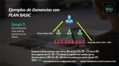 WeiFastPay, Marcelo Caceres, Argentina,  20 Registraste gratis aquí: www.weifastpay.com/bo/site/weies/marcelo