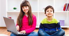 Aunque en ocasiones pueda ser positivo, muchos padres también se preguntan cómo regular el uso de internet de los niños. http://www.psicologiaenaccion.com/como-regular-el-uso-de-internet-de-los-ninos/