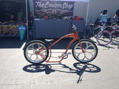 Custom bike Kids Wagon, Lowrider Bike, Chopper Bike, Super Bikes, Custom Bikes, Bicycles, Vehicles, Art, Art Background