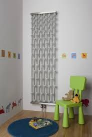 Image result for designer radiators