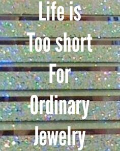 #madisonsbluebrick #downtownhotsprings #jewelry #shoplocal