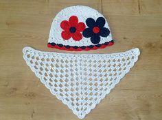 Namornicka ciapka