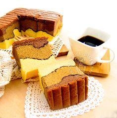 ogura light cheesecake