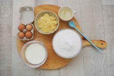 pao-de-queijo-ingredientes