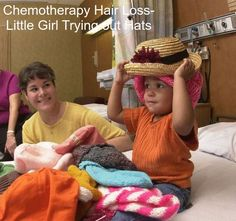 Chemotherapy: Side Effects of Chemotherapy and How to Manage them