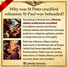 St Peter St Paul