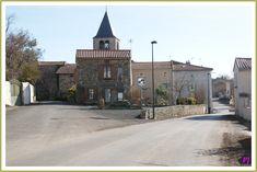 Bonjour à tous nous sommes le Vendredi 23 Décembre 2016  Nous fêtons les Armand Le village de Bournoncle S Pierre 43 http://jalmanach-jeannot.eklablog.fr/vendredi-23-decembre-2016-a127893354