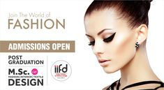 Join the World of Fashion.  Admission Open in IIFD!!! Limited seats Available!!!  Fill online Admission form Now @ http://iifd.in/ (y) For more assistance contact @ 9041766699  #iifd #best #fashion #designing #institute #chandigarh #mohali #punjab #design #admission #india #fashioncourse #himachal #InteriorDesigning #msc #creative #punjab #haryana