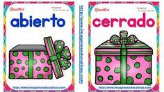 Opuetos tarjetas (3)                                                                                                                                                     Más