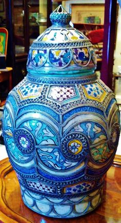 #vase #antique #vintage #decor #home