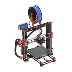 51 Ideas De Impresoras 3d Impresora 3d Impresora Impresion 3d