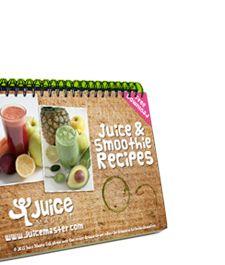 Juice Master USA - Jason Vale: Juicing, Juice Diet, Recipes, Fusion Juicer, Rebounders, Juice Bars, Supplements