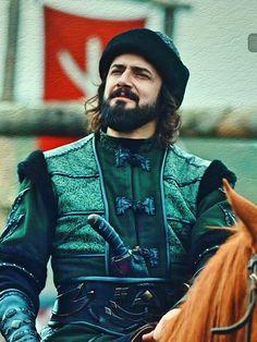 Cem Uçan ''ALİYAR'' Turkish Women Beautiful, Turkish Beauty, Beautiful People, Stylish Dpz, Stylish Boys, Empire Wallpaper, Turkey History, Famous Warriors, Best Profile Pictures