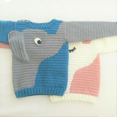 Crochet Baby Sweater Pattern, Baby Boy Knitting Patterns, Baby Sweater Patterns, Knitting For Kids, Knit Crochet, Handmade Baby Gifts, Handmade Baby Blankets, Knitted Baby Clothes, Crochet Clothes