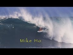Big Haleiwa surf 10/9/2012