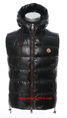 b5f7fd5aab8c 32 Best Moncler Men Vests images