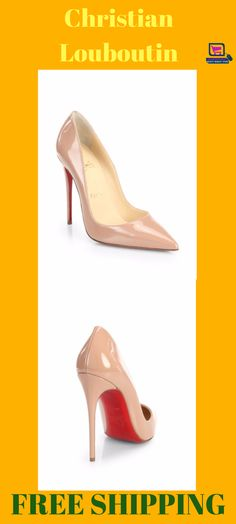 Christian louboutin high heel shoes #highheelshoes #highheelshoe #highheelshoesforwomen high heel shoes | high heel shoes stilettos | high heel shoes for teens | high heel shoes for kids | high heel shoes centerpieces | High Heel Shoes | high heel shoes | High heel shoes |