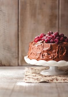 See related links to what you are looking for. Best Dessert Recipes, Sweet Desserts, Cake Recipes, Mayonnaise, Brownie Recipes, Amazing Cakes, Chocolate Cake, Baking Recipes, Cake Toppers