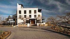 HOTEL EL GANZO | Locaciones Extraordinarias | Bodas Destino Latinoamerica #Hotel  http://www.bodasdestinolatinoamerica.com/locaciones/hotel/hotel-el-ganzo