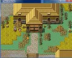 Game & Map Screenshots 6 - Page 27 - General Discussion - RPG Maker Forums